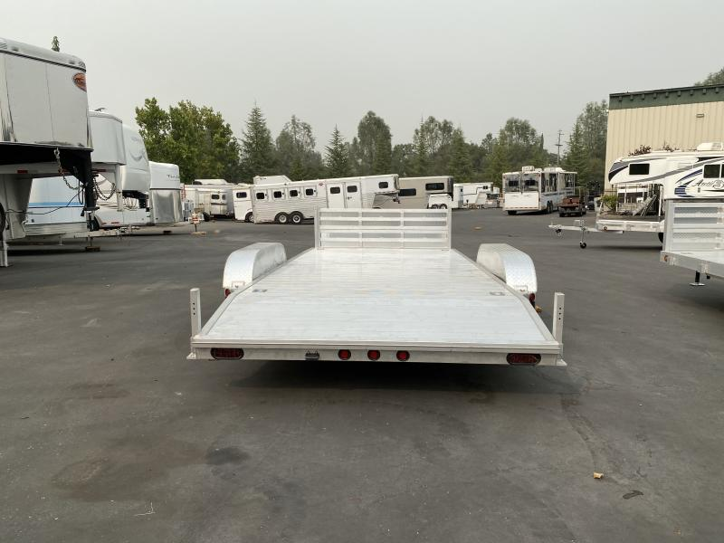 2021 6.5 X 16 CAR HAULER