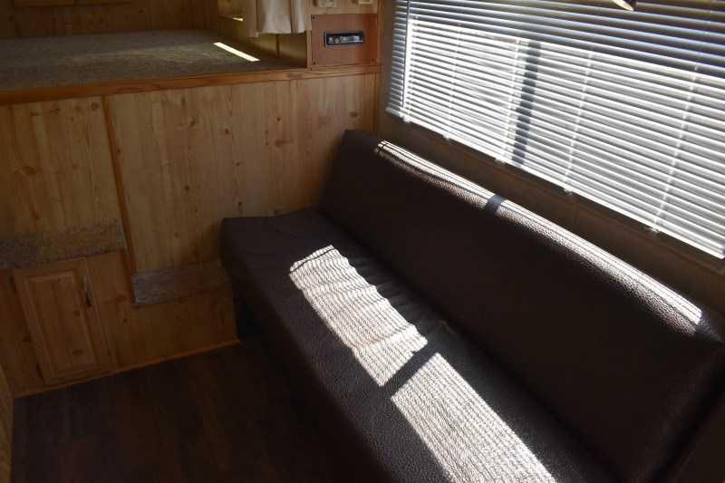 2004 Sundowner 8012lq