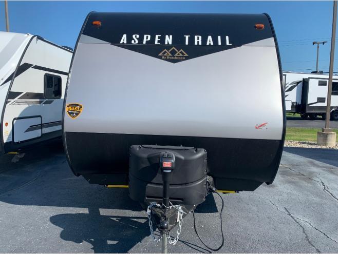 Dutchmen RV Aspen Trail 1900RB