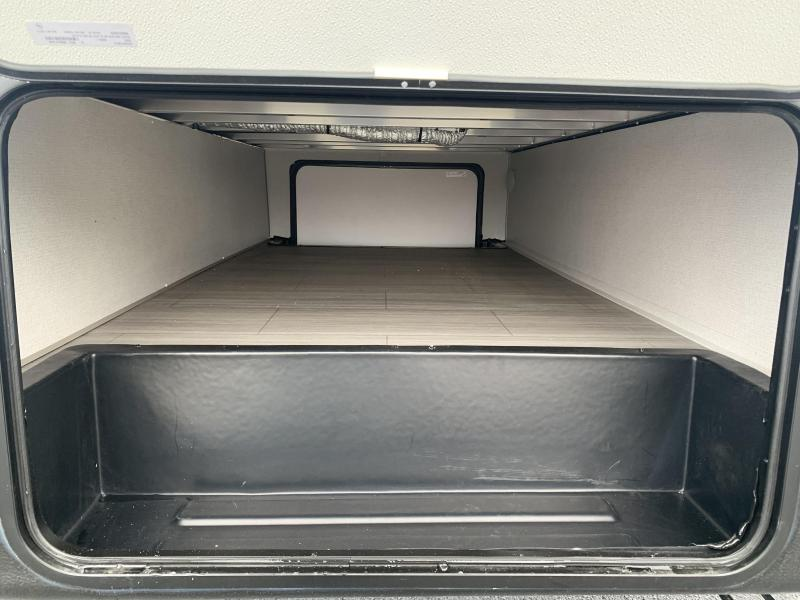 2021 Keystone RV 300RLDS Hideout Fifth Wheel Campers