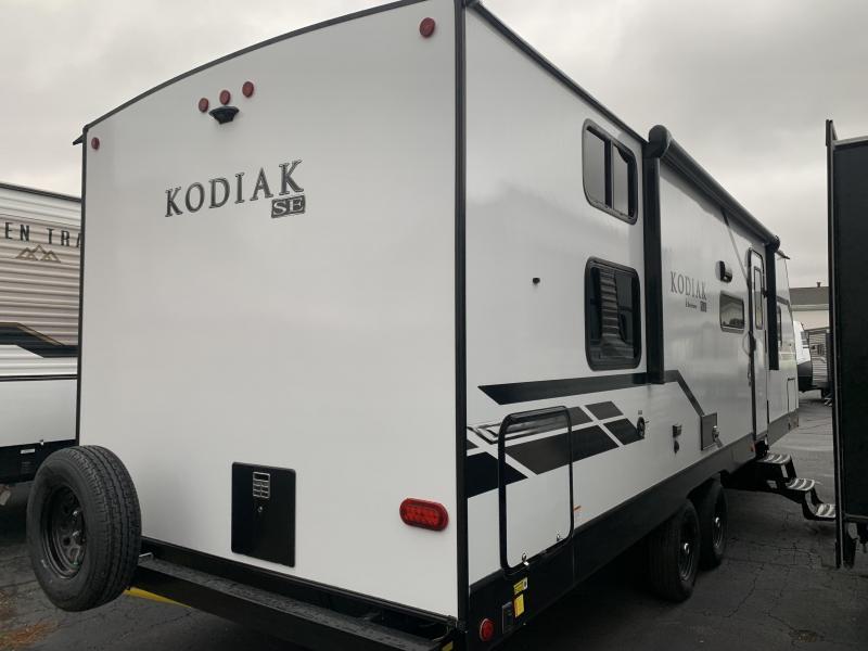 2021 Dutchmen kodiak RV 27SBHS Travel Trailer