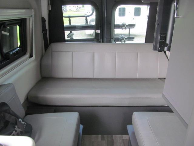 2021 Thor Motor Coach Sanctuary 19P Class B RV