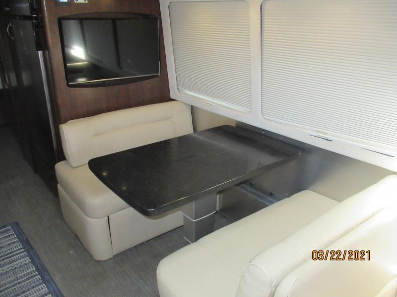 2017 Airstream Classic