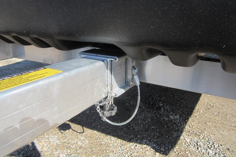 2022 Floe XRT 8-57 Utility Trailer