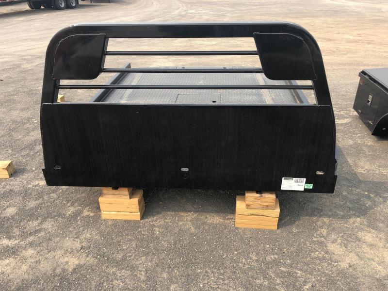 2020 Crownline SXS102 Spike Bed