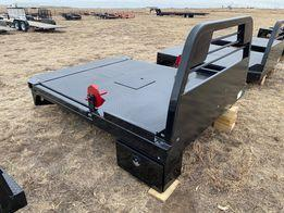 2021 Crownline ABS-102 Arm Bed