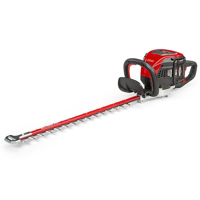 2020 Snapper 82V Hedge Trimmer