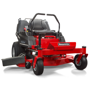 Snapper ZT 360Z Mower