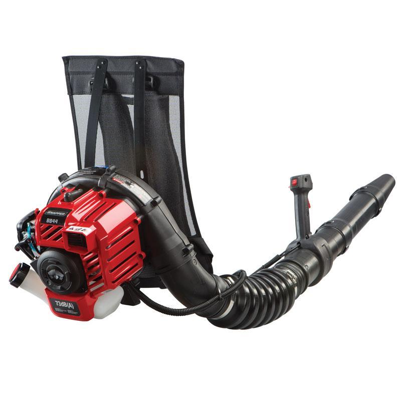 2020 Snapper Blower Backpack