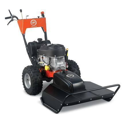 2020 DR Power Brush Mower PROXL30