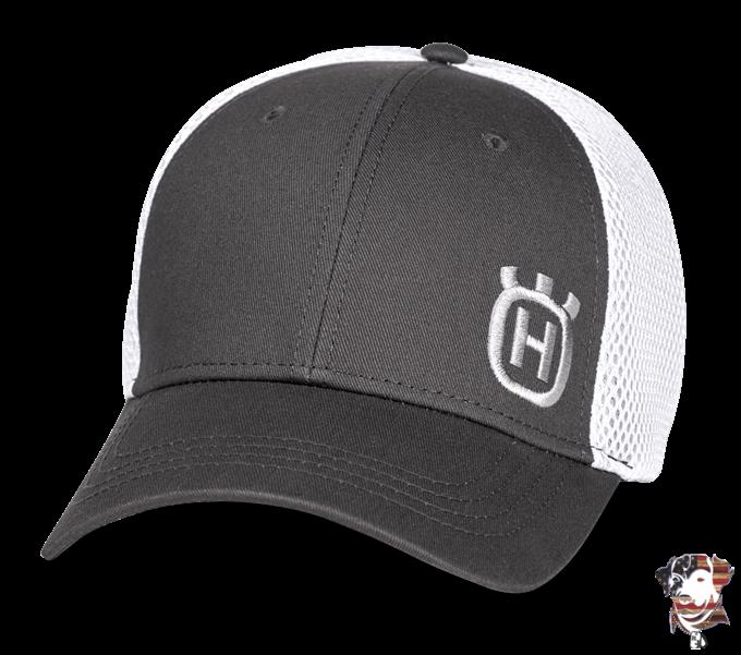 2021 Husqvarna Xplorer Apparel Vandra Hat