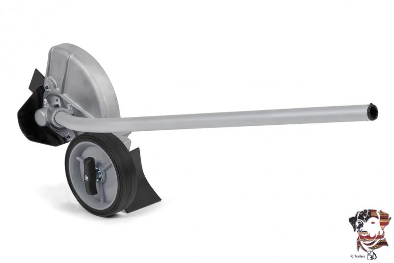 2021 Husqvarna ECA850 Curved LK Edger