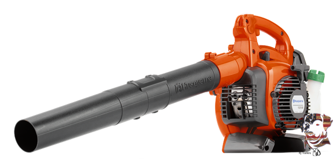 Chainsaw Functional Power Kit for Sale in Dallas & Longview, TX