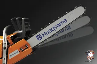 """2020 Husqvarna T435 14"""" 50GA 3/8 Kit Chainsaw"""
