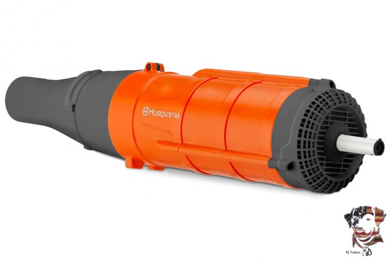 2021 Husqvarna BA101 Blower attachment