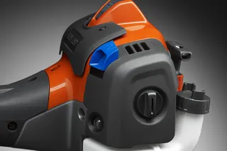 2021 Husqvarna 525LS Pro-Trimmer