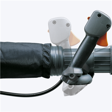 2020 Husqvarna 350 BT BackPack Blower