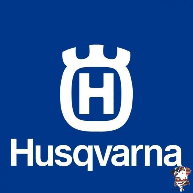 2020 Husqvarna 525PT5S Pole Saw