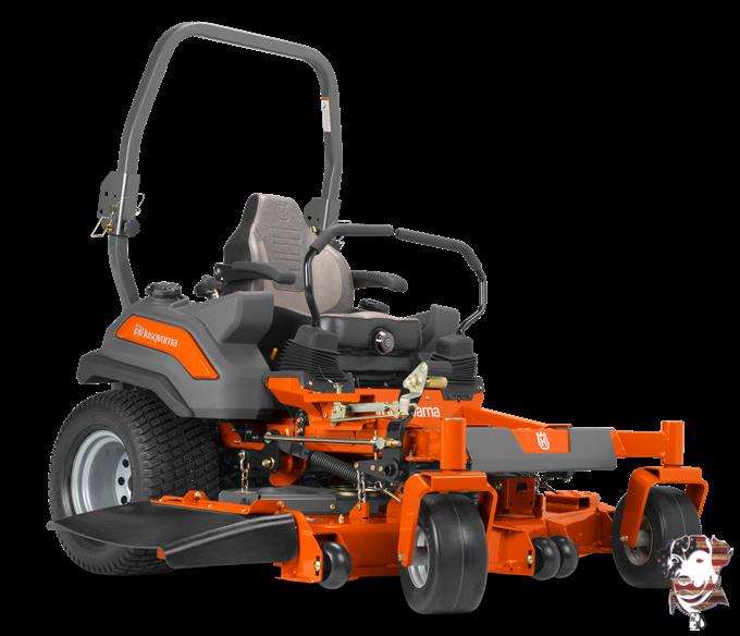 2020 Husqvarna Z560X Lawn Mowers