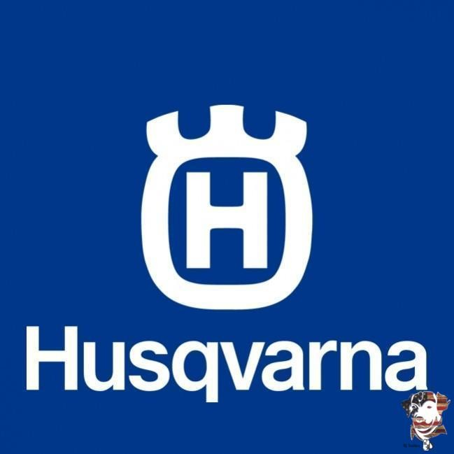 2020 Husqvarna 125 B Hand Held Blowers