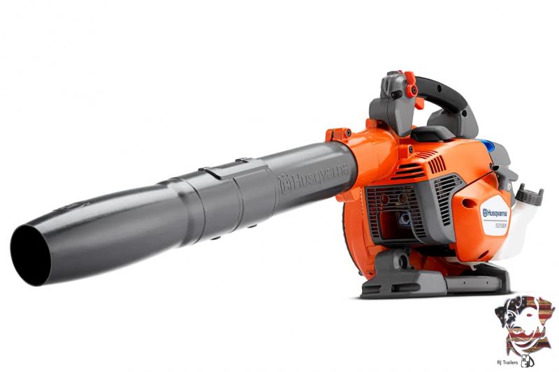 2021 Husqvarna 525BX 25.4cc Blower
