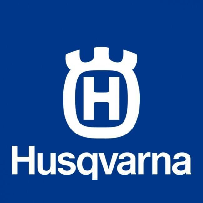 2021 Husqvarna Xplorer Apparel Collection Valten Water Bottle