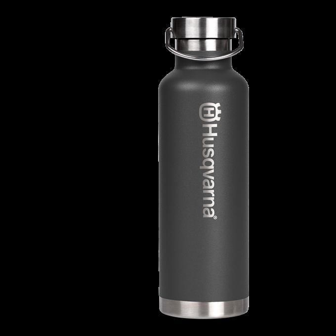 2020 Husqvarna 525 LK (Detachable) Trimmer