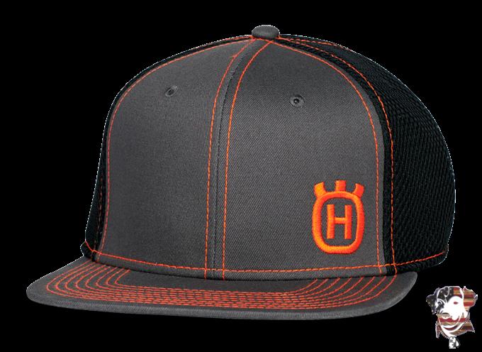 2021 Husqvarna Xplorer Apparel Utforskare Hat