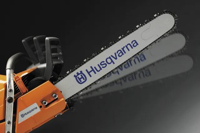 "2021 Husqvarna 135 II 16"" Chainsaw"