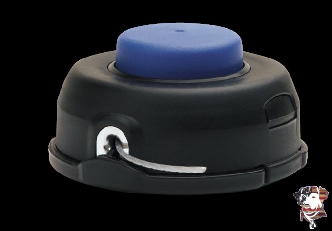 2020 Husqvarna Tap Advance Trimmer Head T-35 Trimmer Accessories