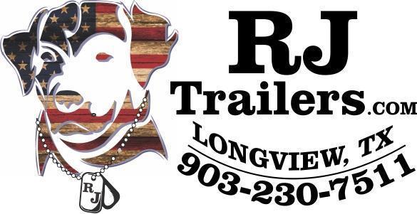 2021 Texas Pride Trailers 82 x 14 Dump Trailer