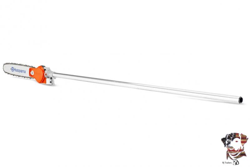 2020 Husqvarna PA1100 Pole Saw Attachment