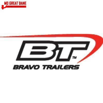 2021 Bravo Trailers Star Gooseneck 8.5 x 40 Car / Racing Trailer EXPECTED COMPLETION 4/30