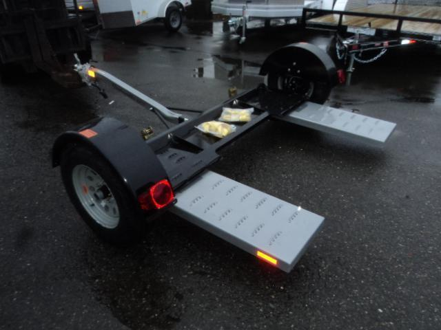 2021 Roadmaster RM3477 Tow Dolly