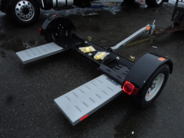 2020 Roadmaster RM3477 Tow Dolly