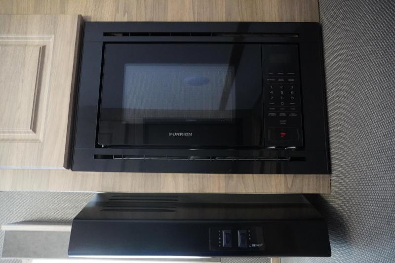 2020 Shadow Pro-Series 80283E-3SL-GN-E-LQ