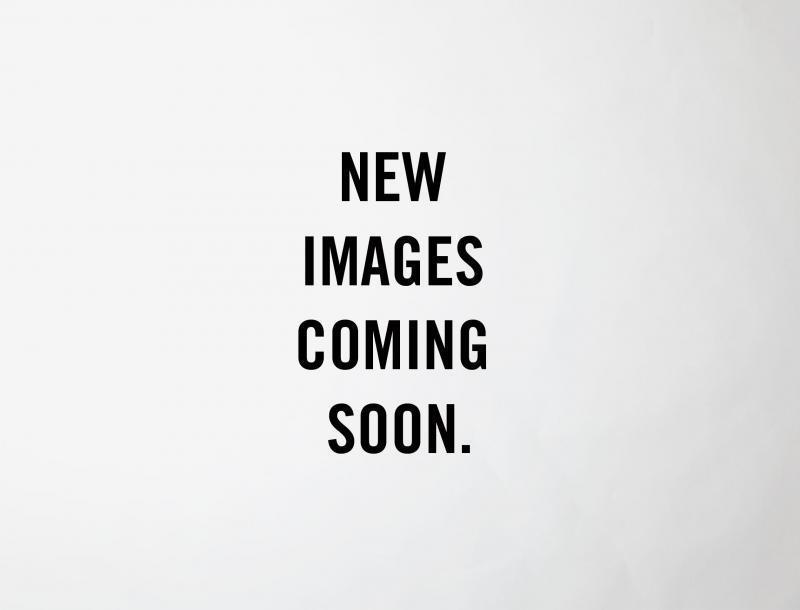2022 Nexhaul 6x10 Enclosed Cargo Trailer