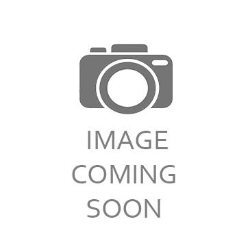 2021 Cargo Express 8.5X20 Car / Racing Trailer