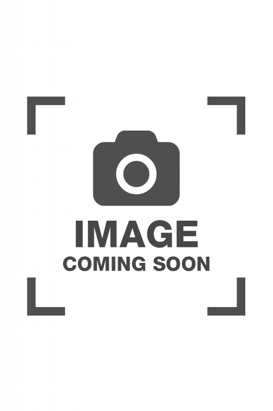 2017 Aluma 78X16 Utility Trailer