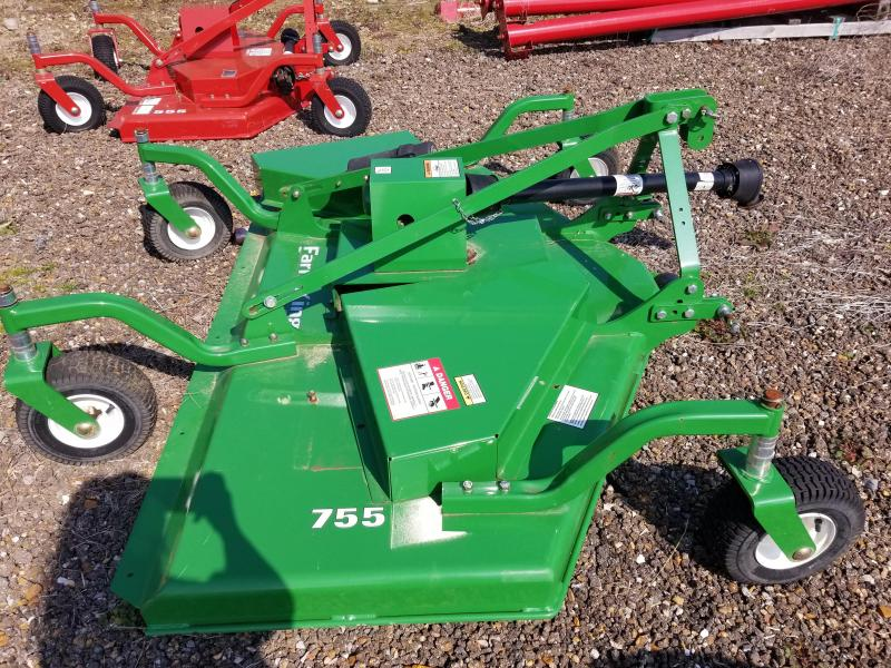 2020 Farm King FM Attachment