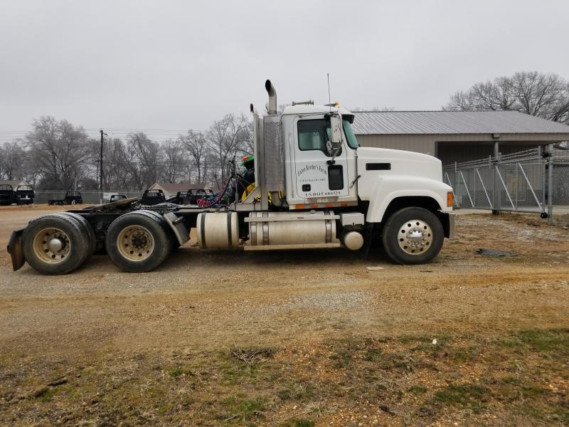 2007 Mack OTHER Other
