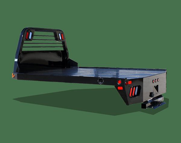 2020 CM SS Bale Spike Truck Bed  KL00220310