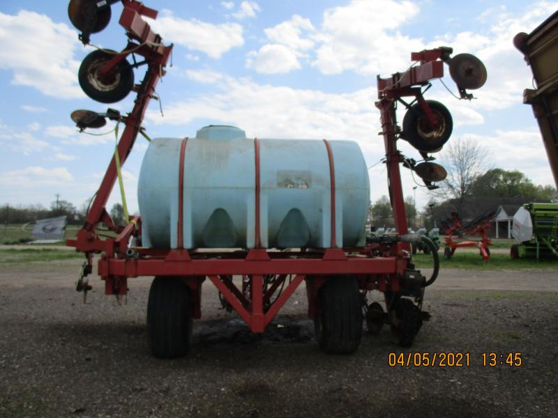 2004 Other Short Line 12 Row Liquid Applicator