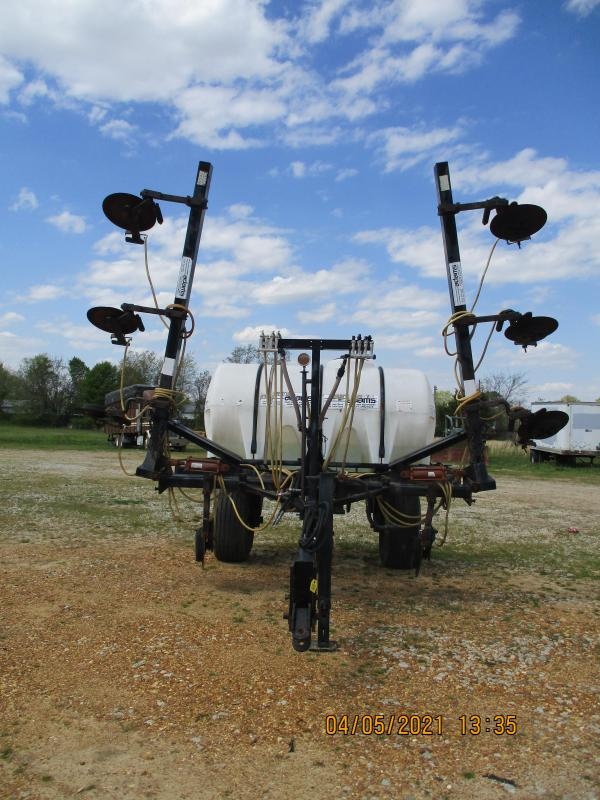 2015 Adam L951665 Farm / Ranch