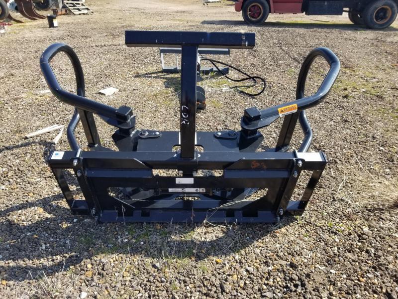 2020 Farm King 831110 Hay / Forage