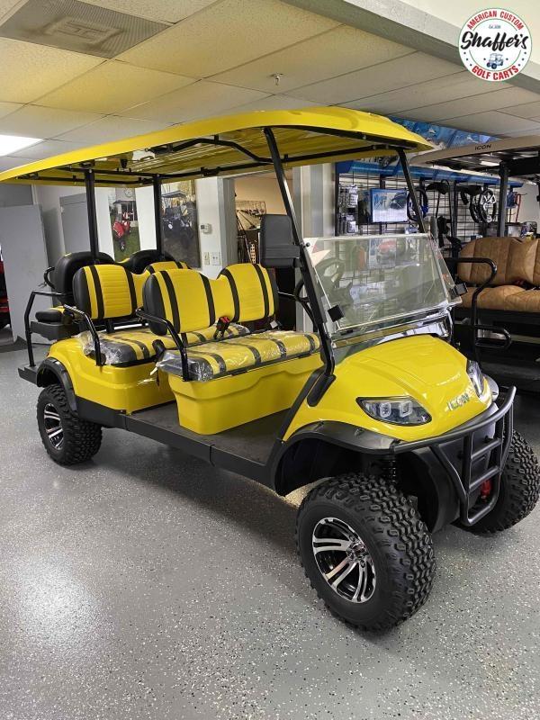 25+ American custom golf carts largo fl ideas