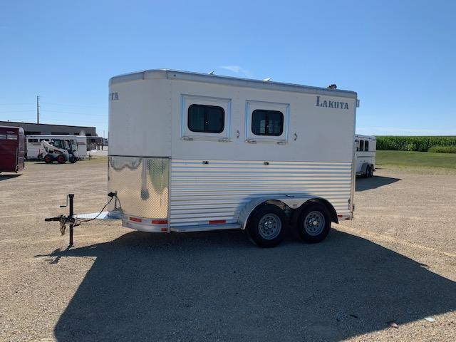 2018 Lakota 2H BP