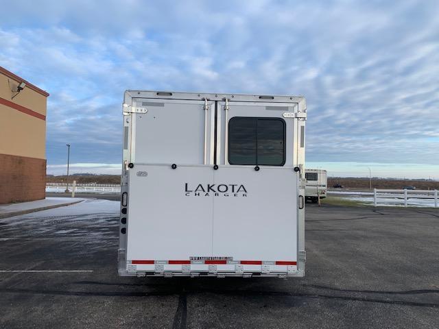 Lakota 2021 3H LQ