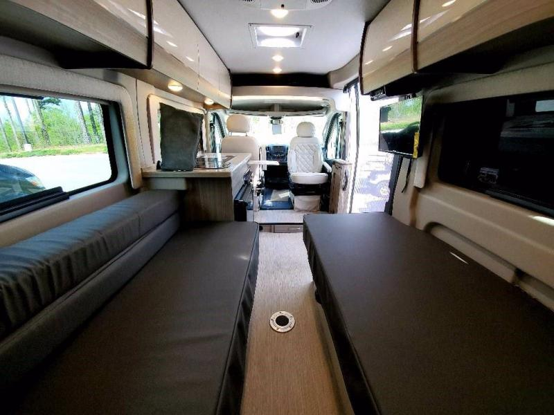 2021 Jayco SWIFT 20T