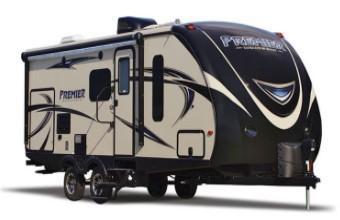 2016 Keystone RV BULLET 30RIPR